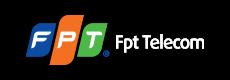 FPT Hải Dương | FPT Hải Dương cáp quang FPT HOTLINE 0981.264.678