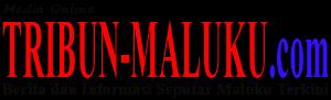 Tribun-Maluku.com | Berita dan Informasi Seputar Maluku Terkini