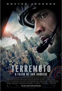 Download Terremoto: A Falha de San Andreas