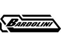 Bardolini_logo
