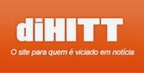 DiHiTT