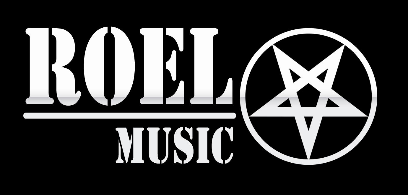 Roel Music