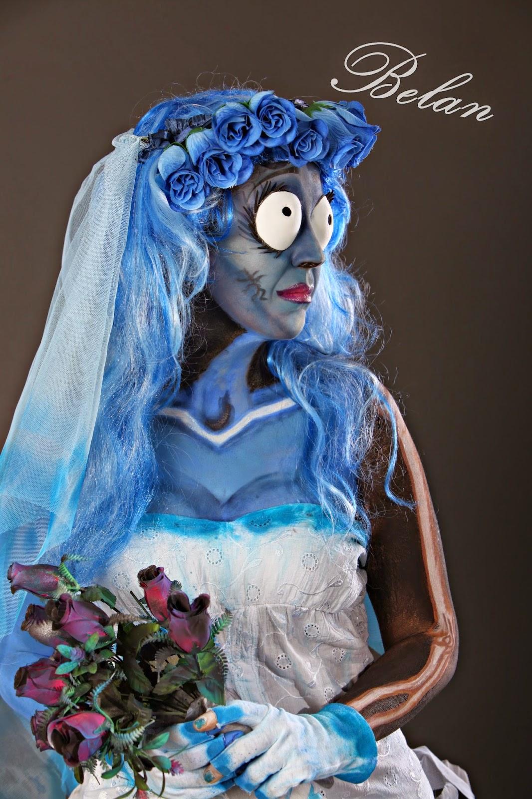 Cute Vestido Novia Cadaver Images - Wedding Ideas - memiocall.com