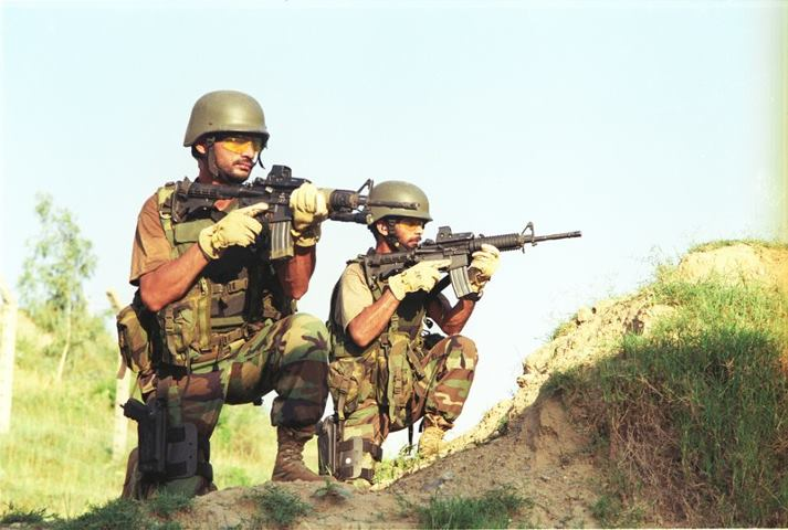 50 Great Pakistan Army Wallpapers Urdu News From Pakistan And World