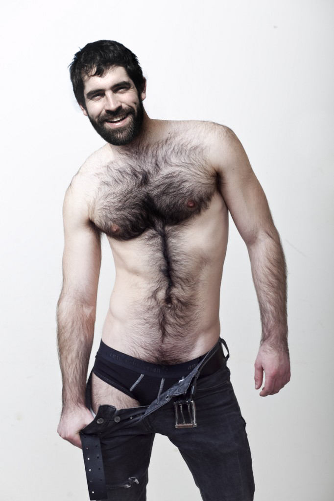 Treasure Trail Men http://hairymanlove.blogspot.com/2013/03/sexy-treasure-trails.html