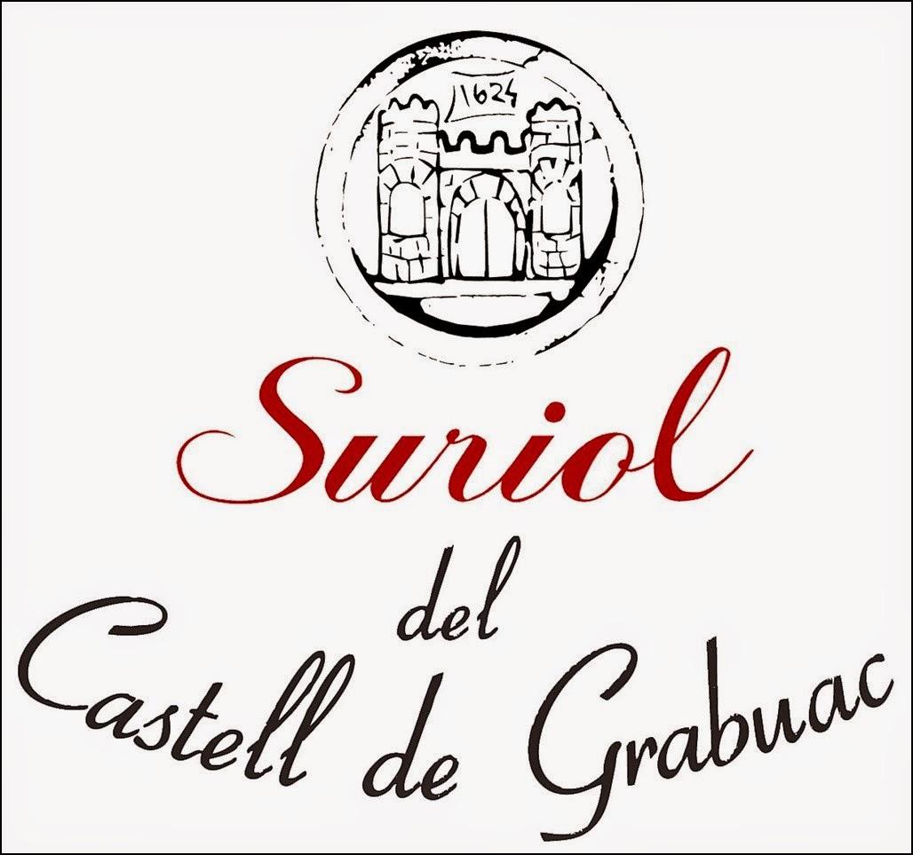 http://www.suriol.com/es/