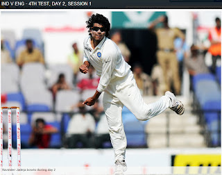 Ravinder-Jadeja-IND-V-ENG-4th-TEST-DAY-2