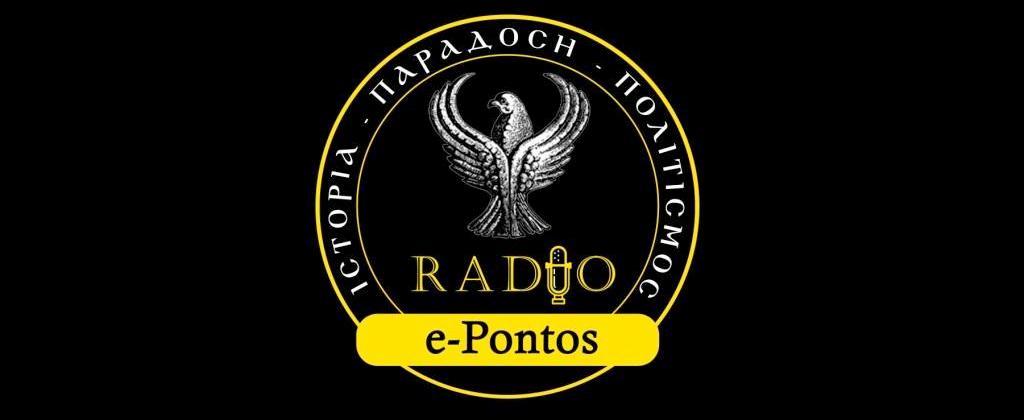 e-Pontos Radio