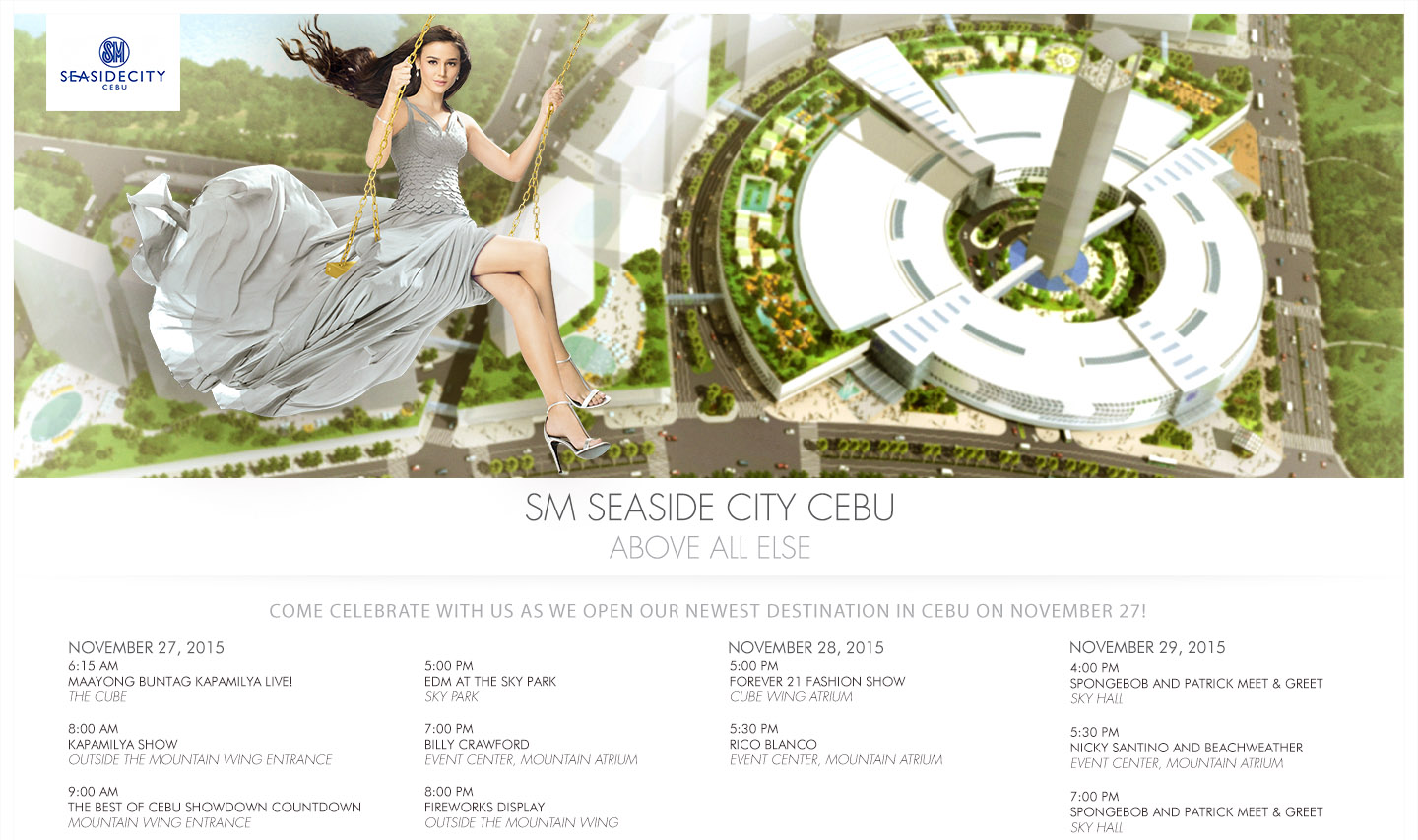 SM-Seaside-City-Opening-Events