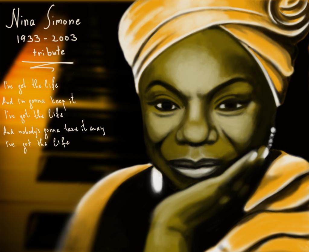 http://4.bp.blogspot.com/-sUkxAsQnjeQ/T8s2ZeMNblI/AAAAAAAASLI/ilJUAvG-8C4/s1600/Nina_Simone_by_Carame1.png