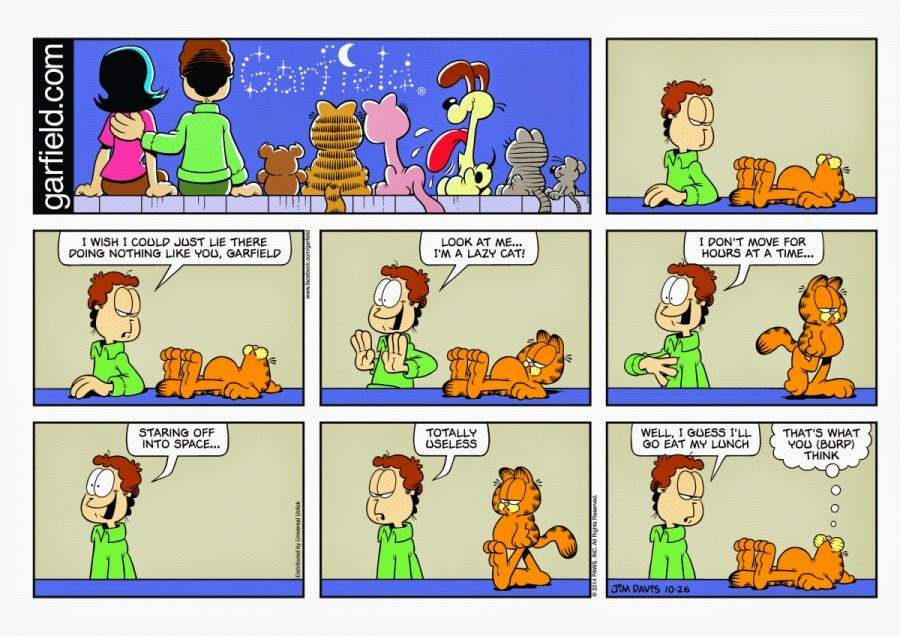 http://garfield.com/comic/2014-10-26
