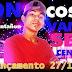 """Ton Costa – """"Vamos Sem Censura"""" (Prod.Oliver Ontañon) (Preview)"""