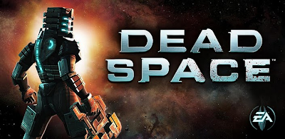 Dead Space Android Game App
