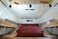 14-Conservatoire-d'Aubervilliers-by-François-Chochon-Laurent-Pierre-Architectes