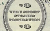 Mi proyecto de cuentos cortos