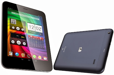 MICROMAX CANVAS TAB P650 FULL TALBET SPECIFICATIONS SPECS DETAILS FEATURES CONFIGURATIONS PRICE