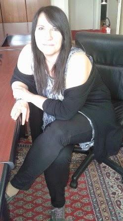 Zorica Tijanić