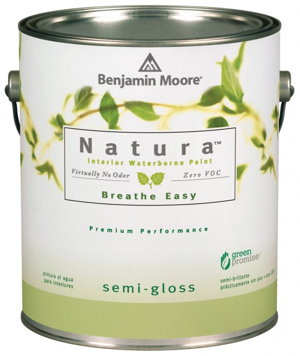 photo relating to Benjamin Moore Printable Coupon called Chopping Discount codes inside KC: $5 Benjamin Moore Paint Printable Coupon