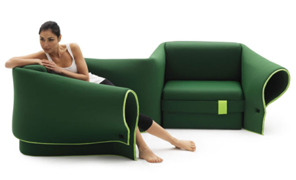 Multipurpose Furniture