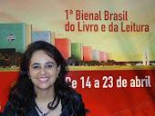 1º Bienal Brasília