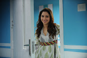 , Tamanna latest photos-thumbnail-8
