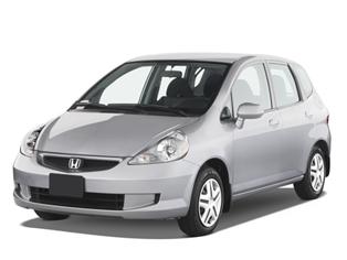 2008 Honda Fit Owners Manual Pdf