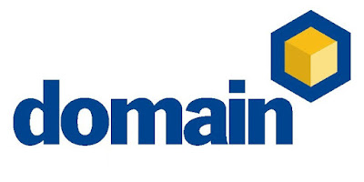 Pengertian simple tentang Domain atau Nama Domain
