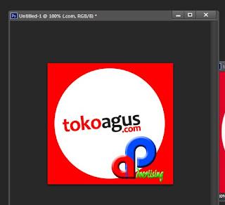 Cara-Membuat-Iklan-Banner-Toko-Agus-5
