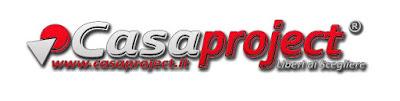 Casaproject - Servizi Immobiliari