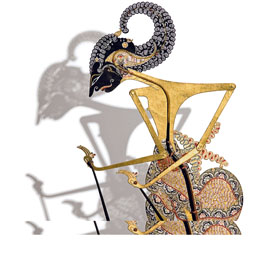 Wayang Kulit Jawa http://bahasakubahasa.blogspot.com/2011/05/indonesian-sentence-patterns-for.html