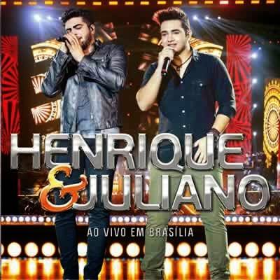 henrique-juliano-ao-vivo-brasilia Henrique & Juliano – Ao Vivo Em Brasília