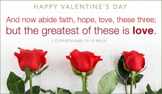Incoming Searches: Valentineu0027s Day Greeting Cards
