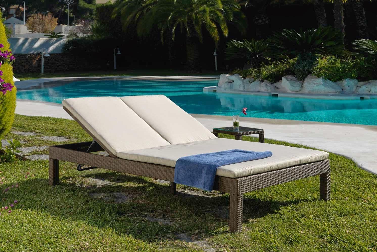 Blog de mbar muebles muebles de jard n y terraza - Muebles menorca ...