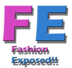 Fashion Exposed!! Second Life