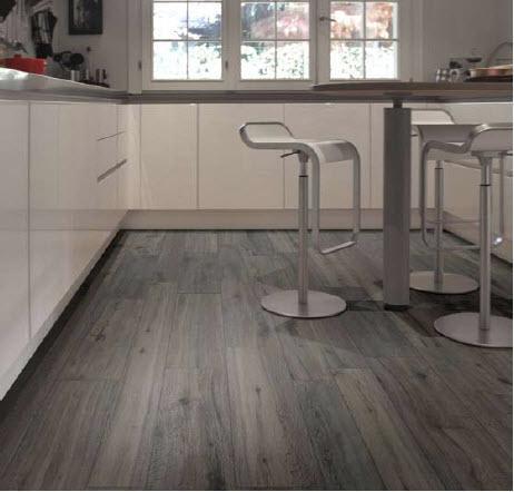 Factory Paint Amp Decorating Porcelain Floor Planks Great