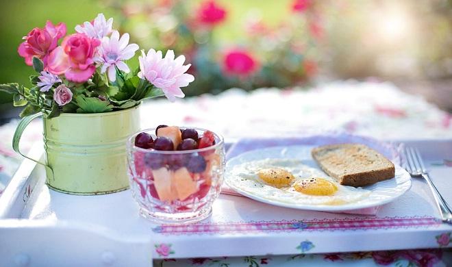 Tips Cara Mengatur Pola Hidup Sehat Yang Baik Dan Benar