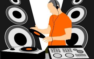 Download Kumpulan Musik DJ, Musik Remix, House Musik Pop Indonesia