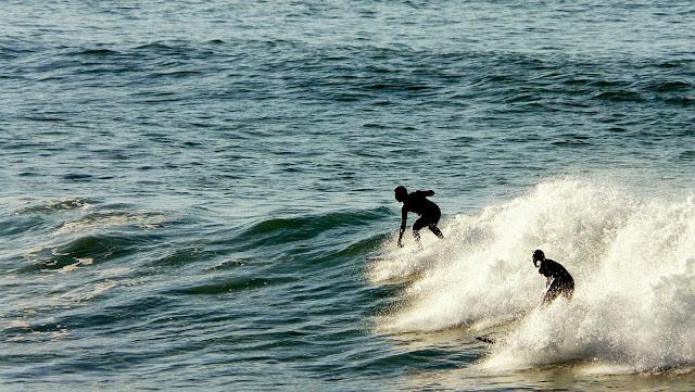 surf sopela bizkaia 19