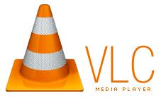 تحميل VLC Media Player 2014 برنامج مجاني لتشغيل الميديا