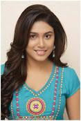 Manisha Yadav dazzling Portfolio Photos-thumbnail-4