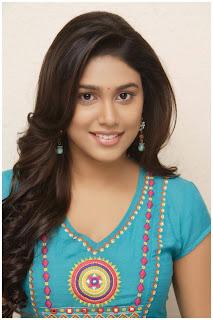 Manisha Yadav Picture Stills 010.jpg