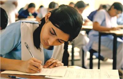 http://4.bp.blogspot.com/-sV-WgmVZmPE/TbI1bUR2IyI/AAAAAAAAFFw/Eyc1KbV2gyI/s400/SSC+Exam+2011+of+Bangladesh.jpg