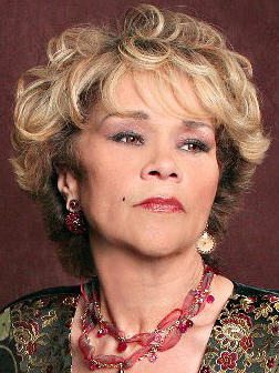 Etta James Wikipedia the free encyclopedia