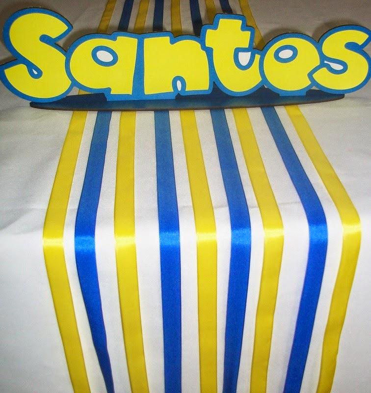 Nombres en madera personalizados para tu Candy!!!