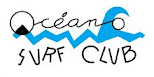 Océano Surf Club en Facebook