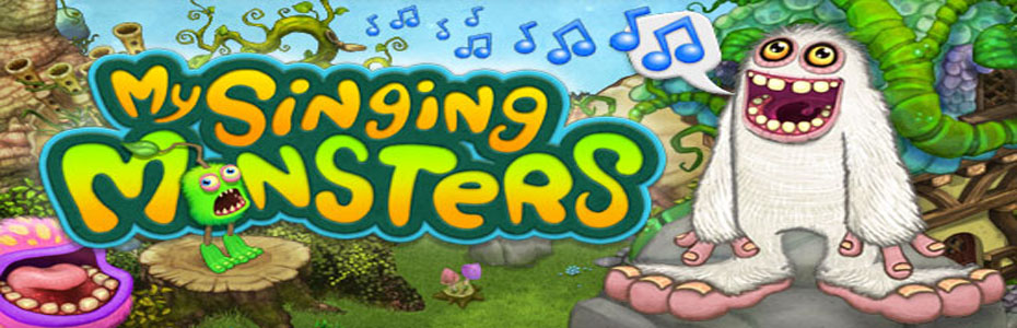 Free My Singing Monsters Hack - Cheats V1.0