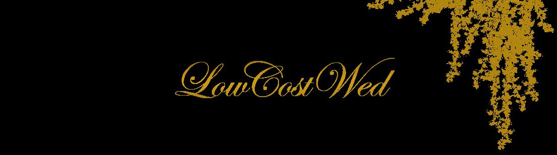LowCostWed