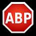 Adblock: el antes y el después de la publicidad aceptable