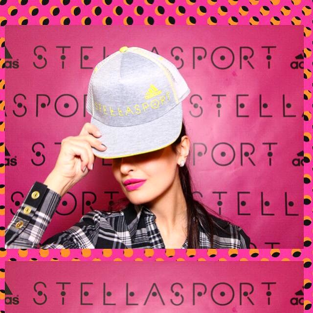 stellaSport