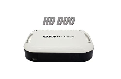 TUTORIAL DE RECOVERY HD DUO S3 Hd+duo+s3++HD+TRANSP